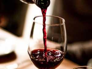 McWilliam's Wines to be split in $40m-plus deal