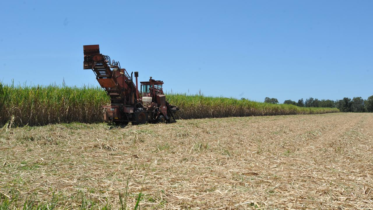 Central Queensland landholders have been warned by AgForce not to delay if they want to object to their new land valuations, issued in March.