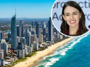 'Hope restored': Travel bubble's massive windfall for Qld