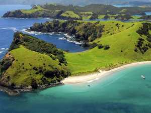 Best holiday hotspots now Aussies can go to NZ