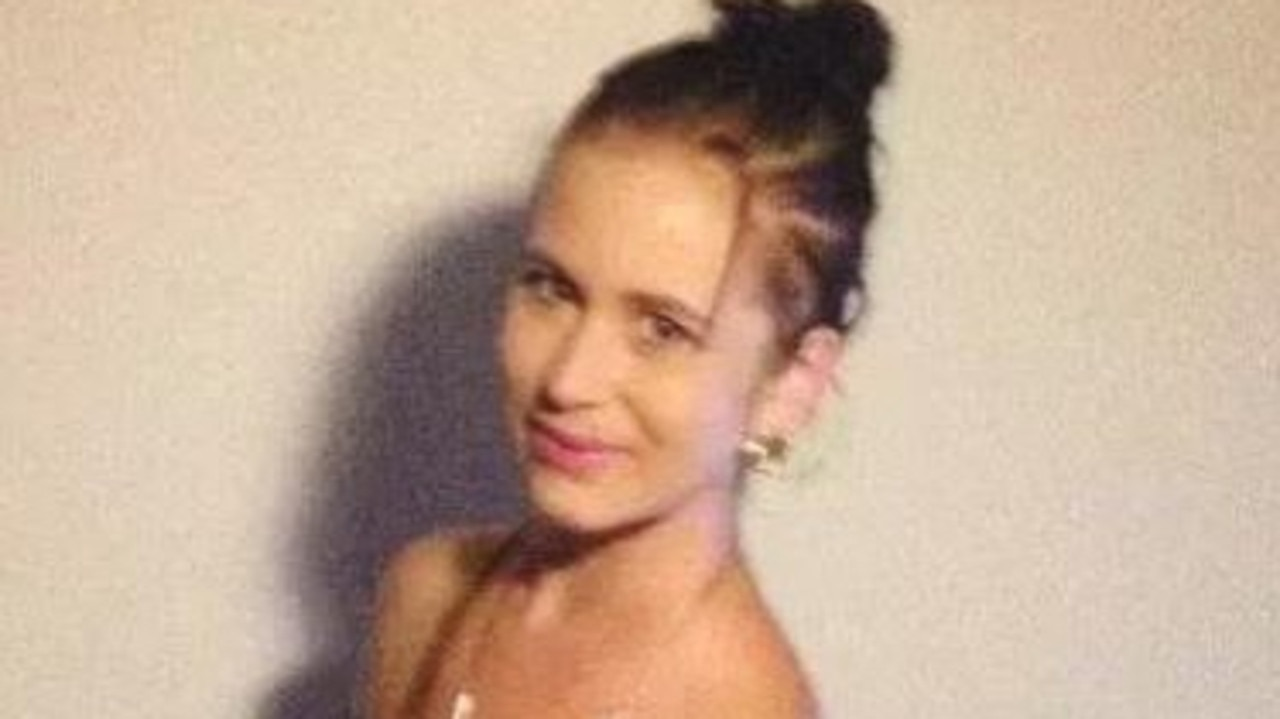 Faith Alkira Huxley pleaded guilty to two counts of unlawful use of a motor vehicle, two counts of fraud and eight other offences at Townsville Magistrates Court.