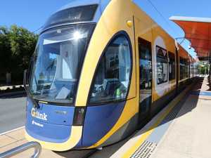 We need the truth about light rail