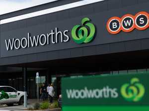 Coles 'years' behind Woolies in online retail