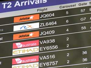 Hundreds of flights to New Zealand go on sale