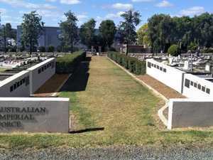 New Ipswich memorial to honour forgotten war heroes
