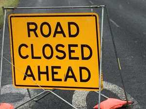 Updated: Full list of closed roads on the Northern Rivers
