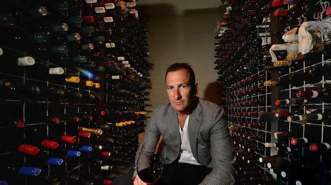 Spotlight on Tasmania's Tamar Valley wines
