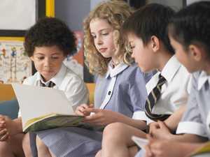 Classroom shortage by 2023 as bureaucrats bungle plans