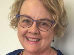 Law society seizes trust account