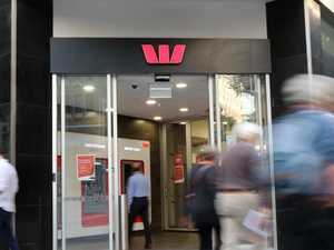 Westpac targeted over 'unlawful' charges