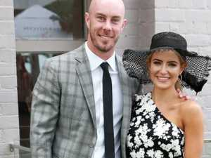 Big Bash star puts beach house on Airbnb