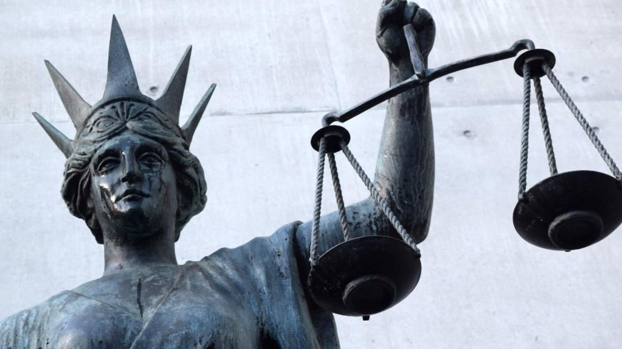 Nicole Elizabeth Grant faced Maroochydore Magistrates Court.