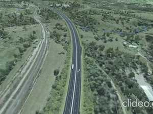 Gympie Bypass