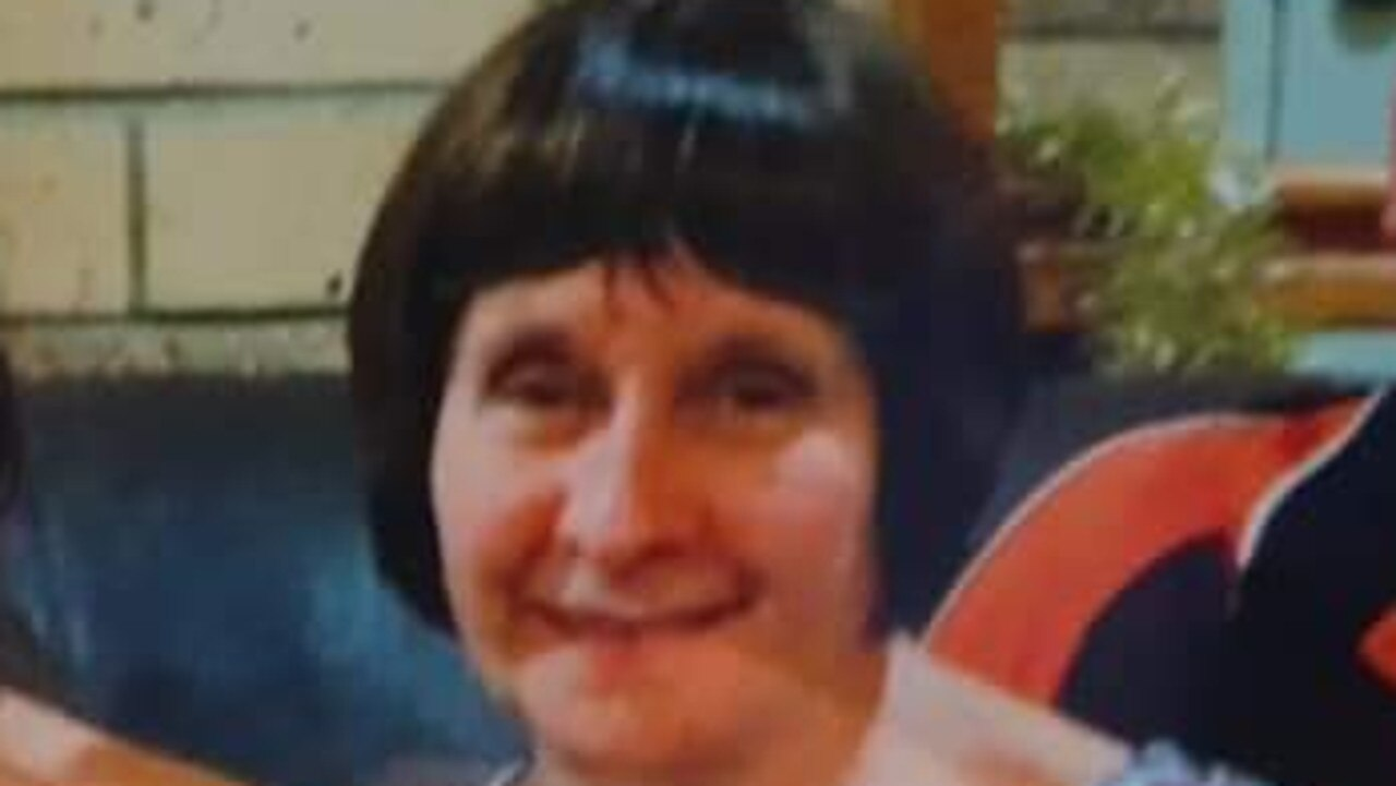 Glenella grandmother Barbara Kelly, 66, died on September 8, 2019 after an overdose from anaesthesia drugs caused a blood pressure spike triggering a previously undiagnosed aneurysm to rupture.