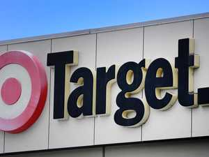 Longreach prepares for the loss of Target store