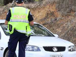 Qld's huge change for driver's licences