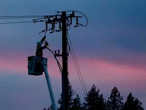 Drunken crash into power pole ends in loss of licence, job