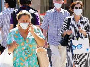 Virus rules to change across Australia