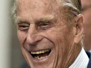 Prince Philip's most outrageous comments
