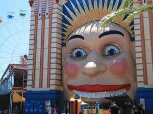 Major development in Luna Park fire tragedy