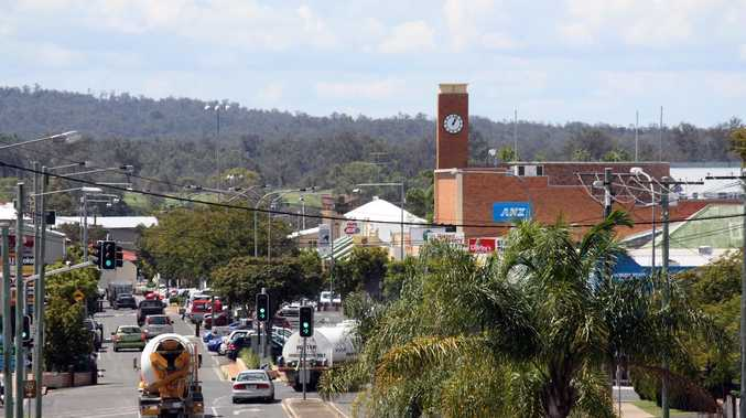 Preservation works to prevent major CBD road overhaul