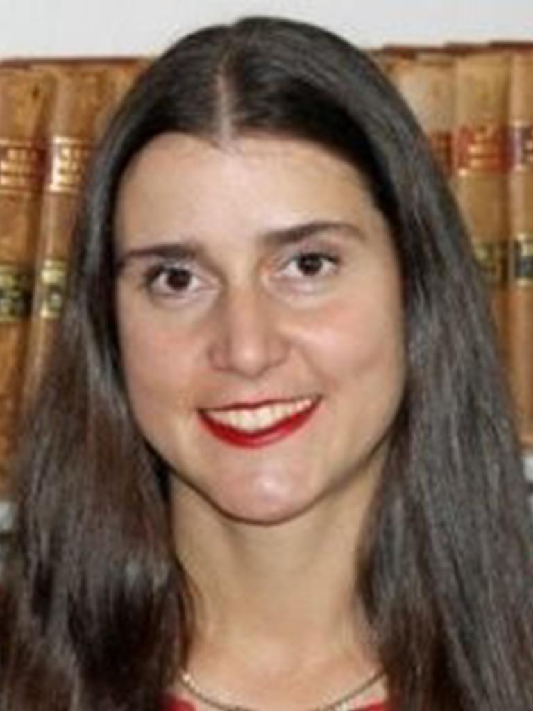 Olga Edwards took her own life in December 2018, five months after Jack and Jennifer were killed.