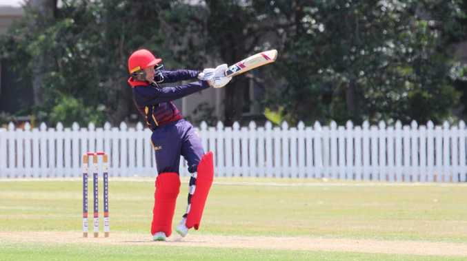 LIVESTREAM: All the action from U16 boys cricket finals