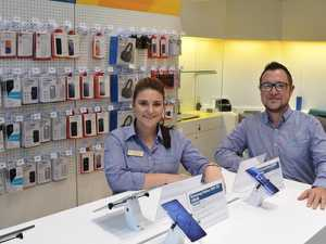 National business opens new store in Central Highlands