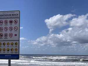 Lifeguard's warning after notorious Ballina bar takes a life