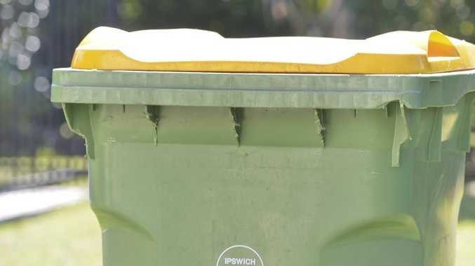 Council reveals when recycling will be discussed again