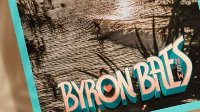 Thousands call for authorities to boycott planned Byron Baes reality show