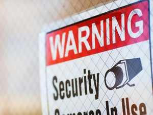 CRIME SPREE: Multiple cars stolen across Dalby