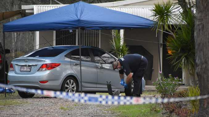 Investigations still ongoing into Easter weekend homicide