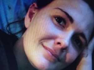 Strangulation could have caused mystery death of Kirra-Lea
