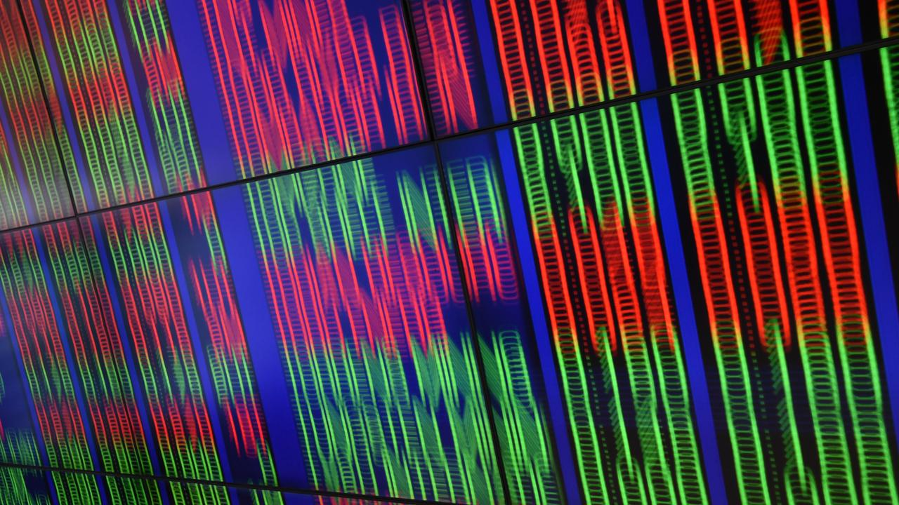 The ASX climbed to a fresh 13-month high, with tech and gold stocks the top performers, while an artificial intelligence company rocketed.