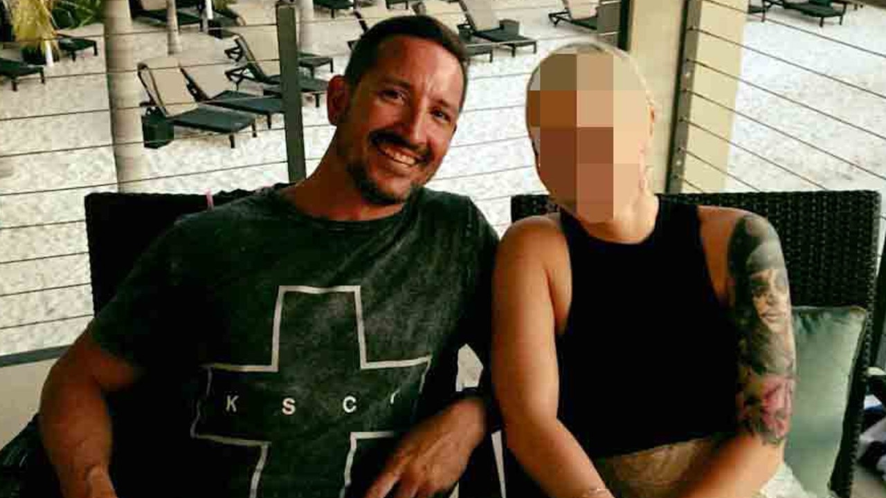 A man who died in an quad bike crash last year could never have been revived despite the 'valiant and courageous efforts' of two other inmates.