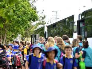 Recruitment drive: Major transport firm opens up Coast jobs