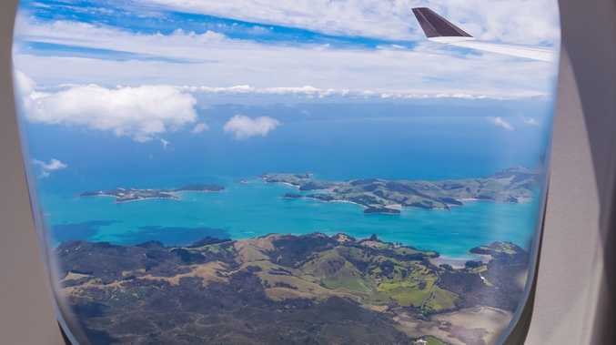 The question everyone's asking about New Zealand