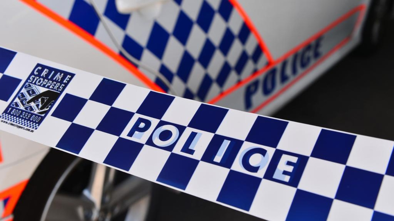 Mackay and Whitsunday police are investigating a range of offences across the region in the past month.