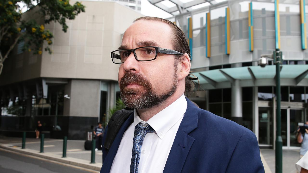 Calvin Gnech has called for an independent inquiry into the prosecuting practices of the Crime and Corruption Commission, after the dismissal of a fraud charge against seven ex-Logan councillors.