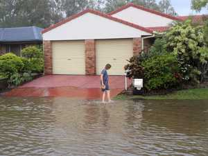Making Aussie homes disaster-proof
