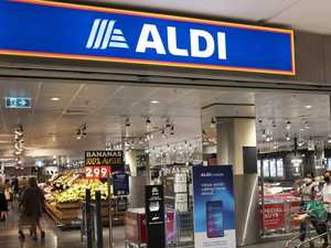Aldi now selling cult chocolate item