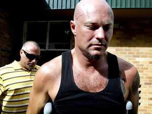Sea Rogue survivor fails in bid to appeal rape conviction