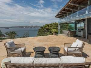 Locals beat foreign buyers to stunning $13m home