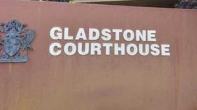 Gladstone drink-driver and court avoider finally punished