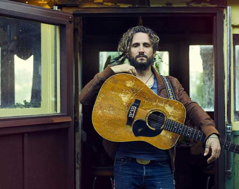 After Brisbane's recent lockdown caused John Butler to postpone his Bundaberg show, the Aussie music icon has rescheduled his gig at the Moncrieff Entertainment Centre for late May.