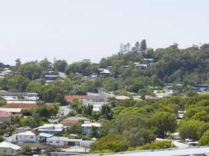 Another Northern Rivers council declares housing 'emergency'