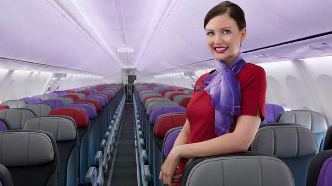 Virgin launches huge hiring spree, flights to NZ