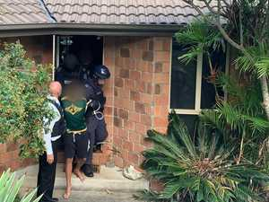 Murder charge downgraded over 2019 Ballina death