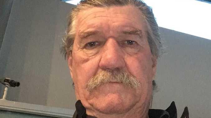 Former CQ miner wins unfair dismissal case against WorkPac